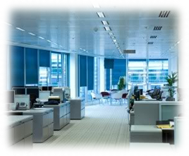 how to start a commercial cleaning business in texas